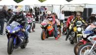 Megacycle anuncia nova data para evento em Campos do Jordão