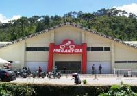 Justiça autoriza abertura do Megacycle