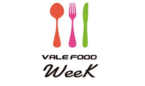Vale Food Week vai até este sábado
