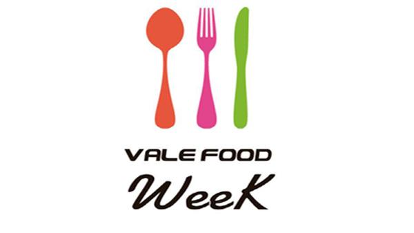 Vale Food Wek