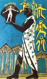 Hefesto (1976) - Zoravia Bettiol