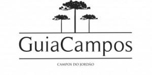 Campos do Jordão – Brasil