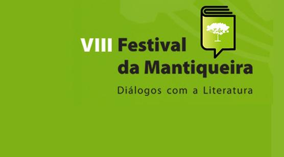 Festival da Mantiqueira acontece em abril