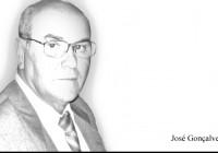 Francisco Miyaoka, a Rádio Técnica Universal e o Ciclismo em Campos do Jordão