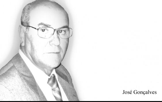 Equipe do Osso: um protesto contra a marginalização do jordanense
