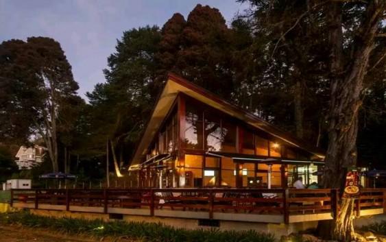 Restaurante Seu Jordão recebe Cozinha de Bistrô em abril