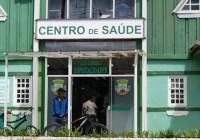 Prefeitura faz mudanças na saúde para melhorar o atendimento à população