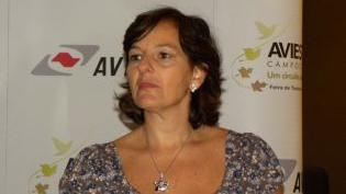 Contas da Dra. Ana Cristina referentes a 2011 foram rejeitadas pela Câmara