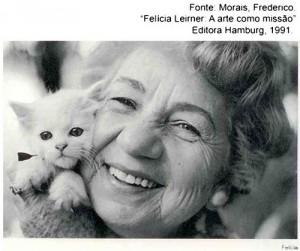 Felícia Leirner