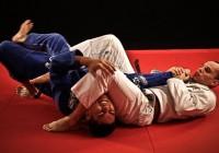 Campeonato de Jiu-Jitsu acontece em Campos do Jordão domingo