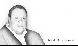 RicardoF