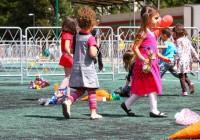 PÁSCOA: Domingo tem Caça aos Ovos em Campos do Jordão. Veja o Horário da escola do seu filho!