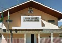 Câmara Municipal homenageia hoje cidadãos de Campos do Jordão em Sessão Solene