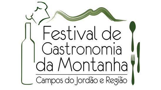 Festival de Gastronomia da Montanha acontece na Mantiqueira Paulista