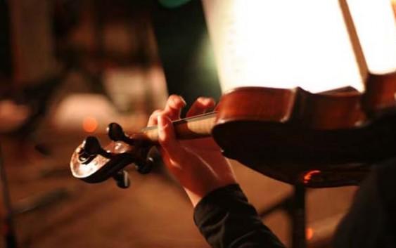 PÁSCOA: Quinteto da Filarmônica de Campos do Jordão se apresenta no final de semana da Páscoa