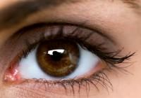 Outono: estação pede cuidados especiais com os olhos