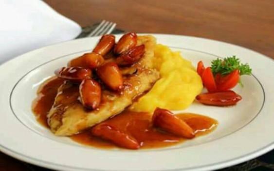 Temporada Gastronômica do Pinhão acontece em Campos do Jordão até maio