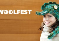 Woolfest – 1º Festival da Lã de Campos do Jordão