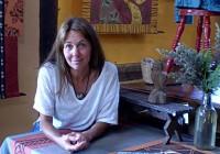Museu Casa da Xilogravura apresenta Mostra Temporária Claudia Mattos – DANÇAS