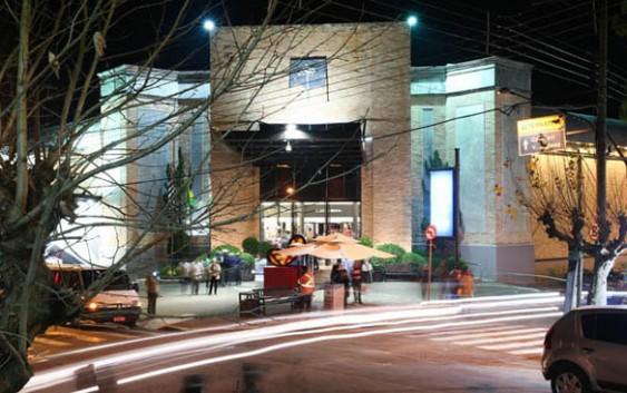 Market Plaza abre suas portas no próximo dia 3 pelo vigésimo ano em Campos do Jordão