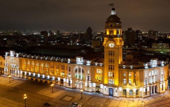 Prefeito e Secretários irão a São Paulo para tentar trazer os bolsistas do Festival para Campos do Jordão