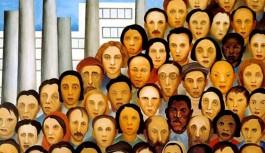 Conheça o acervo de Arte moderna brasileira no Palácio Boa Vista de Campos do Jordão