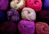 Campos do Jordão terá Festival da Lã