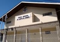 Vereadores vão devolver R$ 22 mil cada um aos cofres públicos por determinação do Tribunal de Contas do Estado