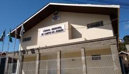 Câmara Municipal define empresa que realizará concurso público