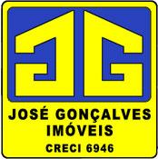 José Gonçalves Imóveis