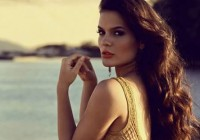 Miss Brasil confirma presença na abertura do Market Plaza 2015