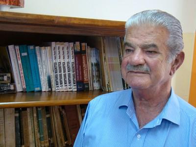 Sala da OAB no Fórum de Campos do Jordão receberá o nome de Pedro Paulo Filho