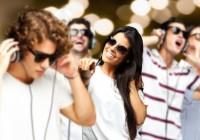 Campos do Jordão terá Festival de Música Jovem