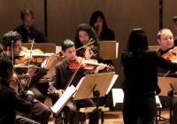 Filarmônica de Campos do Jordão encerra o Festival de Inverno no Domingo