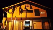 Câmara Municipal de Campos do Jordão