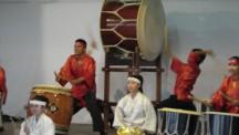 Festa da Cerejeira Campos do Jordão – Apresentação Cultural