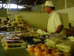 Festa da Cerejeira Campos do Jordão – Culinária Japonesa