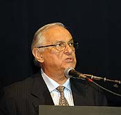 Nelson Guimarães Proença