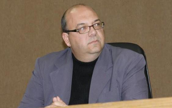 Secretário de Cultura fala sobre a encerramento das atividades da Campos Filarmônica