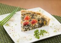 Dica Gastronômica: O vegetariano Alquimia surpreende pela diversificação e filosofia – Campos do Jordão