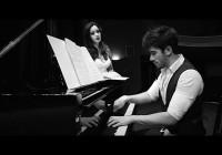 Hotel Toriba em Campos do Jordão, recebe recital de piano da AMECampos neste sábado
