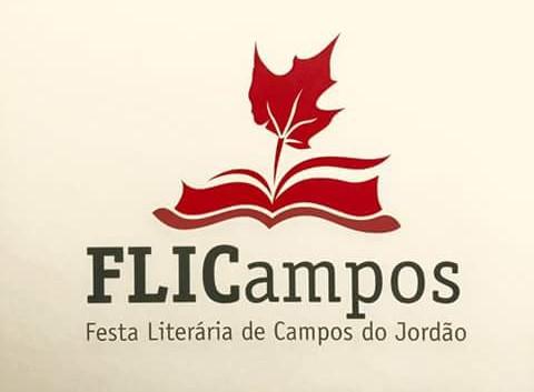 Festa Literária de Campos do Jordão acontecerá em novembro