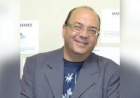 """Academia de letras terá palestra """"Centenário de João Pedro Além e Amadeu Carletti Jr."""" neste sábado"""