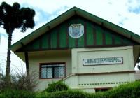 Biblioteca Municipal de Campos do Jordão Prof. Harry Mauritz Lewin – A importância de repensar um bem cultural