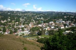 Camposdojordao-view