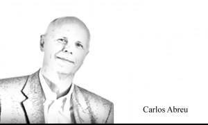 Carlos Abreu é do grupo ABCJ – Amigos da Biblioteca de Campos do Jordão, é membro efetivo da Academia de Letras de Campos do Jordão e vice-presidente da AMECampos