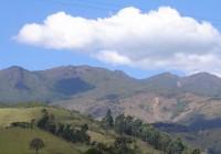 Serra da Mantiqueira é tema de reportagens especiais do Globo Rural – Acesse o link e assista!