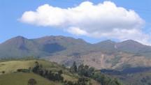 Serra da Mantiqueira - Foto: Wikipedia
