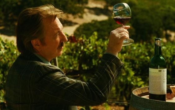 AMECampos e Cineclube Araucária realizam Cine Garagem nesse sábado e o tema é vinho!