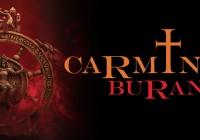 Campos do Jordão terá apresentação de Carmina Burana com entrada franca